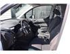 2017 Ford Transit Connect XLT (Stk: 10028) in Kingston - Image 14 of 24