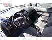 2017 Ford Transit Connect XLT (Stk: 10028) in Kingston - Image 15 of 24
