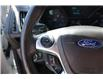 2017 Ford Transit Connect XLT (Stk: 10028) in Kingston - Image 19 of 24