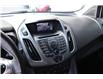 2017 Ford Transit Connect XLT (Stk: 10028) in Kingston - Image 21 of 24