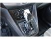 2017 Ford Transit Connect XLT (Stk: 10028) in Kingston - Image 22 of 24