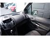 2017 Ford Transit Connect XLT (Stk: 10028) in Kingston - Image 23 of 24