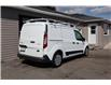 2017 Ford Transit Connect XLT (Stk: 10028) in Kingston - Image 7 of 24