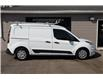 2017 Ford Transit Connect XLT (Stk: 10028) in Kingston - Image 5 of 24