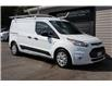 2017 Ford Transit Connect XLT (Stk: 10028) in Kingston - Image 8 of 24