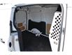 2017 Ford Transit Connect XLT (Stk: 10028) in Kingston - Image 13 of 24