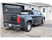 2017 Chevrolet Colorado WT (Stk: 10021) in Kingston - Image 6 of 25