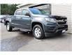 2017 Chevrolet Colorado WT (Stk: 10021) in Kingston - Image 9 of 25