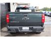 2017 Chevrolet Colorado WT (Stk: 10021) in Kingston - Image 4 of 25