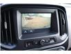 2017 Chevrolet Colorado WT (Stk: 10021) in Kingston - Image 15 of 25