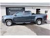 2017 Chevrolet Colorado WT (Stk: 10021) in Kingston - Image 2 of 25