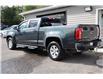 2017 Chevrolet Colorado WT (Stk: 10021) in Kingston - Image 3 of 25