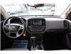 2017 Chevrolet Colorado WT (Stk: 10021) in Kingston - Image 12 of 25