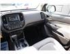 2017 Chevrolet Colorado WT (Stk: 10021) in Kingston - Image 13 of 25