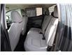 2017 Chevrolet Colorado WT (Stk: 10021) in Kingston - Image 16 of 25