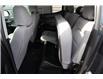 2017 Chevrolet Colorado WT (Stk: 10021) in Kingston - Image 17 of 25