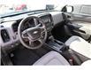 2017 Chevrolet Colorado WT (Stk: 10021) in Kingston - Image 14 of 25