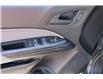 2017 Chevrolet Colorado WT (Stk: 10021) in Kingston - Image 18 of 25