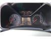 2017 Chevrolet Colorado WT (Stk: 10021) in Kingston - Image 20 of 25