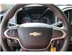 2017 Chevrolet Colorado WT (Stk: 10021) in Kingston - Image 21 of 25