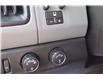 2017 Chevrolet Colorado WT (Stk: 10021) in Kingston - Image 22 of 25