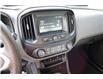 2017 Chevrolet Colorado WT (Stk: 10021) in Kingston - Image 23 of 25
