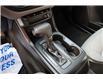 2017 Chevrolet Colorado WT (Stk: 10021) in Kingston - Image 24 of 25