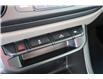2017 Chevrolet Colorado WT (Stk: 10021) in Kingston - Image 25 of 25