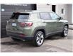 2020 Jeep Compass Limited (Stk: ) in Kingston - Image 6 of 21