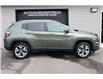 2020 Jeep Compass Limited (Stk: ) in Kingston - Image 7 of 21