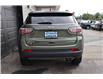 2020 Jeep Compass Limited (Stk: ) in Kingston - Image 4 of 21