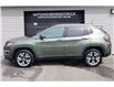 2020 Jeep Compass Limited (Stk: ) in Kingston - Image 2 of 21