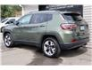 2020 Jeep Compass Limited (Stk: ) in Kingston - Image 3 of 21