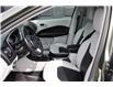 2020 Jeep Compass Limited (Stk: ) in Kingston - Image 11 of 21