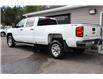 2016 Chevrolet Silverado 3500HD WT (Stk: 10031) in Kingston - Image 3 of 20