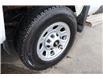 2016 Chevrolet Silverado 3500HD WT (Stk: 10031) in Kingston - Image 9 of 20