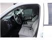 2016 Chevrolet Silverado 3500HD WT (Stk: 10031) in Kingston - Image 10 of 20
