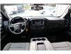2016 Chevrolet Silverado 3500HD WT (Stk: 10031) in Kingston - Image 11 of 20