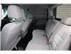 2016 Chevrolet Silverado 3500HD WT (Stk: 10031) in Kingston - Image 12 of 20