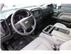 2016 Chevrolet Silverado 3500HD WT (Stk: 10031) in Kingston - Image 13 of 20