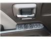 2016 Chevrolet Silverado 3500HD WT (Stk: 10031) in Kingston - Image 14 of 20