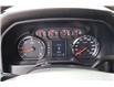 2016 Chevrolet Silverado 3500HD WT (Stk: 10031) in Kingston - Image 15 of 20