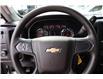 2016 Chevrolet Silverado 3500HD WT (Stk: 10031) in Kingston - Image 16 of 20
