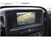 2016 Chevrolet Silverado 3500HD WT (Stk: 10031) in Kingston - Image 17 of 20