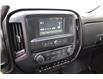 2016 Chevrolet Silverado 3500HD WT (Stk: 10031) in Kingston - Image 18 of 20