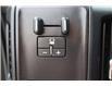 2016 Chevrolet Silverado 3500HD WT (Stk: 10031) in Kingston - Image 20 of 20