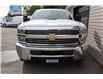 2016 Chevrolet Silverado 3500HD WT (Stk: 10031) in Kingston - Image 8 of 20