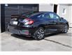 2016 Honda Civic LX (Stk: 10027) in Kingston - Image 6 of 22