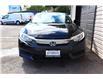 2016 Honda Civic LX (Stk: 10027) in Kingston - Image 9 of 22
