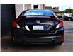 2016 Honda Civic LX (Stk: 10027) in Kingston - Image 4 of 22